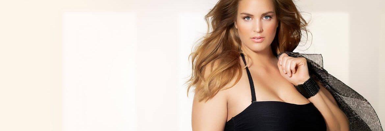 plus-size-shapewear-corset-banner