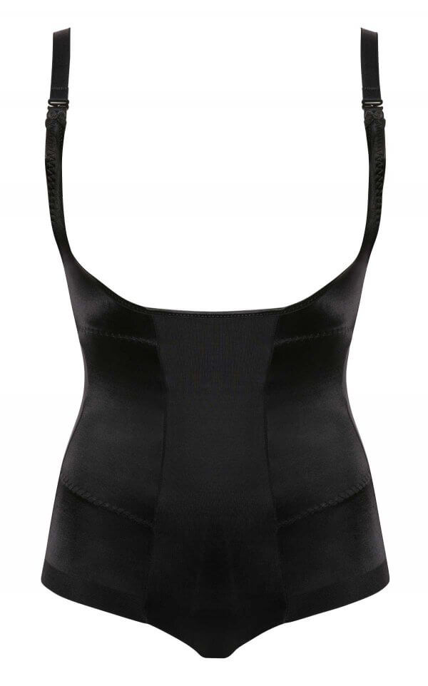 black body shaping Ulla Dessous